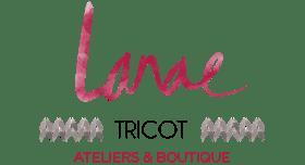 Lanae Tricot - Boutique en ligne de Tricot