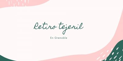 Ateliers tricot 2019_2020(1)