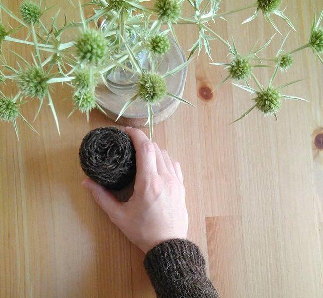 laine-naturelle-fibre-vegetale-lanae-tricot