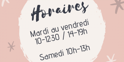 Horaires(2)